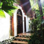 Hotel Lotus Garden