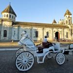 Half Day Tour – Colonial Granada