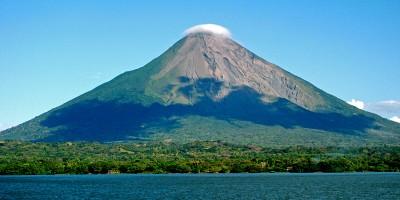 Nicaragua-OmetepeConcepcion