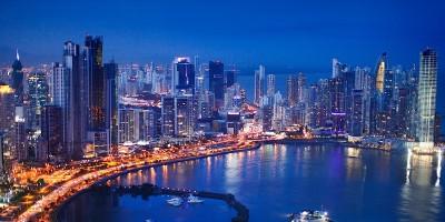 Panama_Skylined94b8c