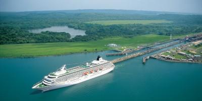 Panama_part_transit_panama_canal_tours