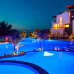 Hotel Honduras 1