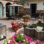 Palacio del Inka A Luxury Collection Hotel